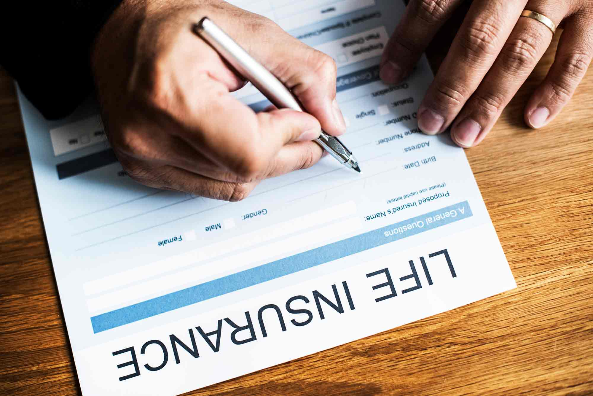 life-insurance-at-gateway-insurance-partners